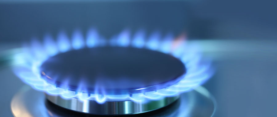 What Is Natural Gas Most Useful For